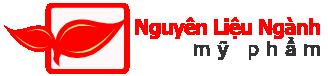 Chuyên cung cấp nguyên liệu mỹ phẩm giá sỉ tại thị trường Việt Nam