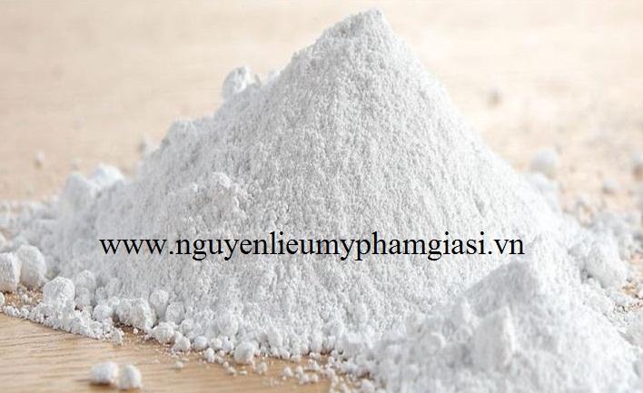 28092018_113406_2979_vitamin-b5-gia-si-1.jpg