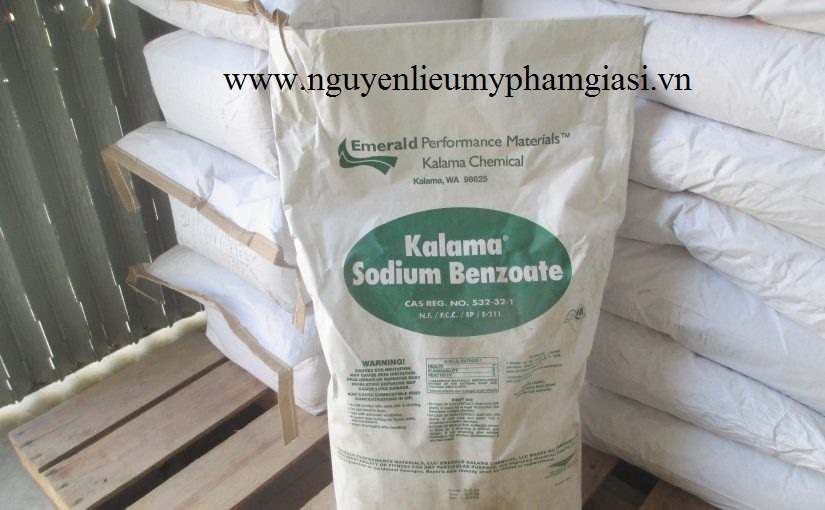 28092018_163911_8894_sodium-benzoate-gia-si-5.jpg