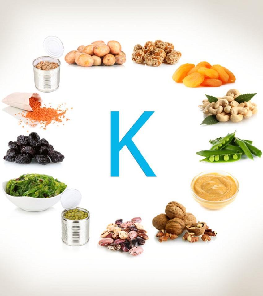 29092018_193632_7613_vitamin-k-gia-si-4.jpg
