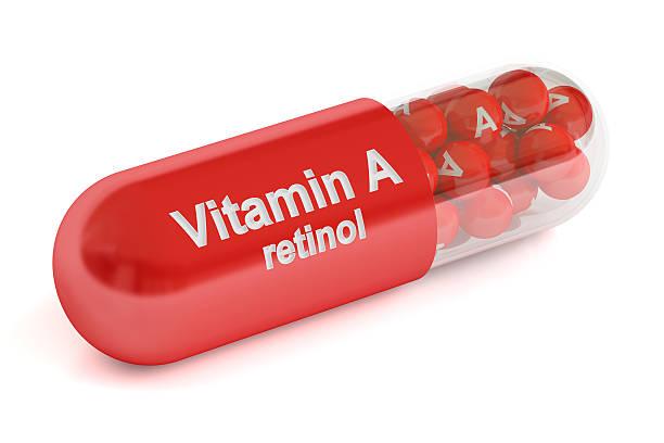 29092018_200905_3985_vitamin-a-gia-si-4.jpg