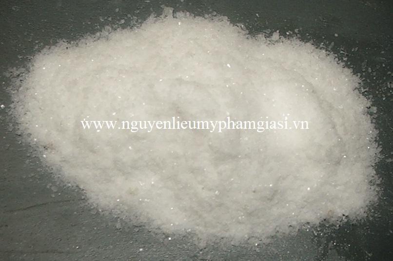 29092018_204141_2410_vitamin-c-gia-si-5.jpg