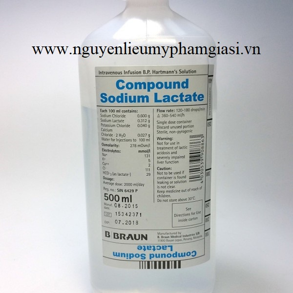 01102018_183642_2356_sodium-lactate-gia-si-1.jpg