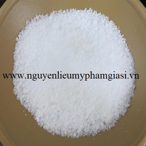 01102018_183708_4691_sodium-lactate-gia-si-2.jpg