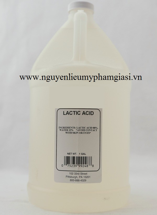 02102018_163115_7457_lactic-acid-gia-si-1.jpg