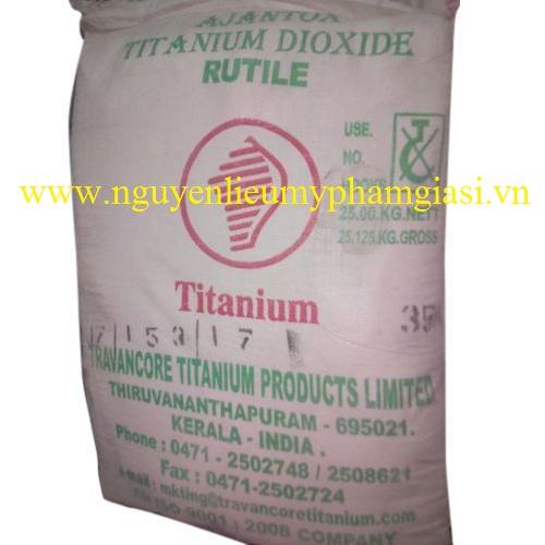 02102018_170715_413_titanium-dioxide-gia-si-4.jpg
