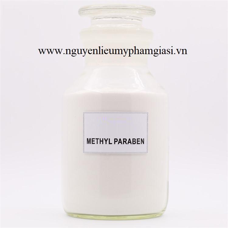 04102018_111225_7189_methyl-paraben-gia-si-2.jpg
