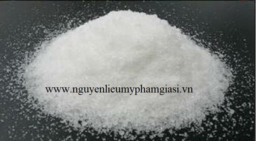04102018_111250_3812_methyl-paraben-gia-si-6.jpg