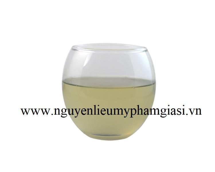 06102018_163210_6620_coco-glucoside-gia-si-4.jpg