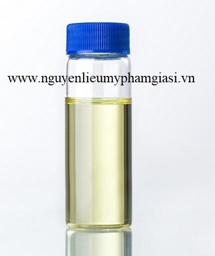 20102018_112435_973_tetracexyldecyl-ascorbate-gia-si-3.jpg