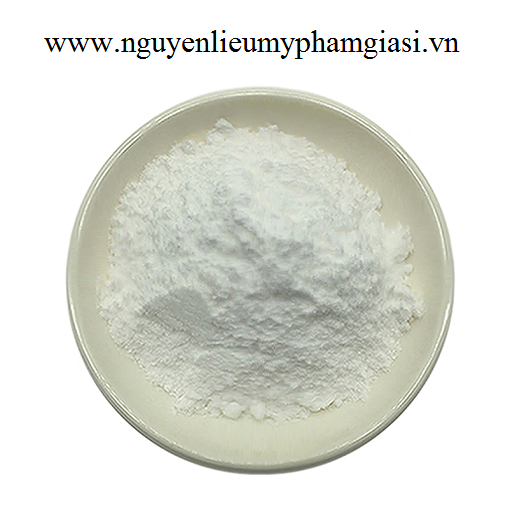 25122018_101524_3027_chat-chong-lao-hoa-hydrolyzed-hyaluronic-acid-gia-si-1.png
