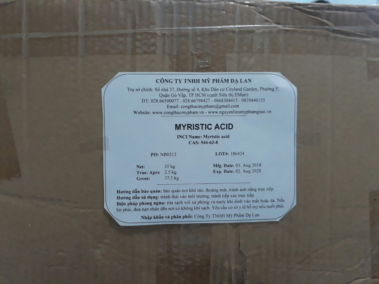 10012019_090950_6340_myristic-acid-gia-si.jpg