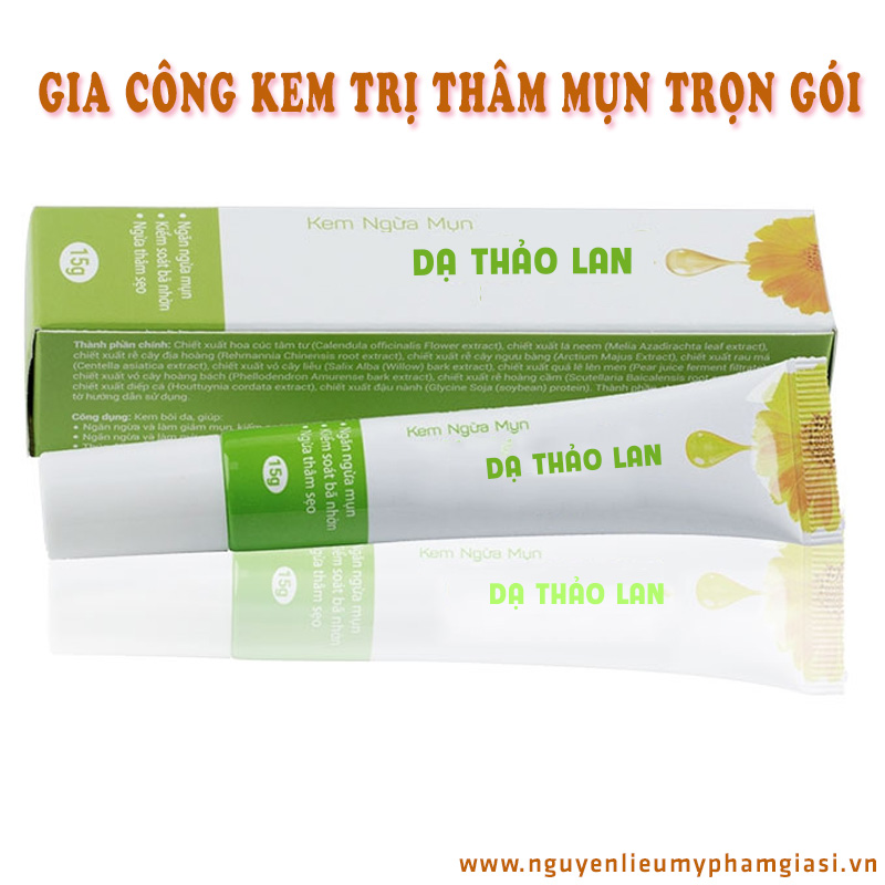 15042021_171302_5262_kem-tri-tham-mun-mpgs-1.jpg