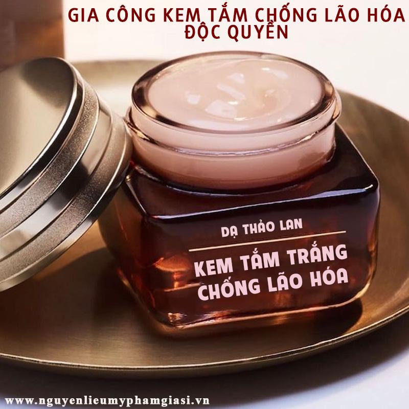 17042021_155131_2182_kem-tam-trang-ngan-ngua-lao-hoa-1.jpg