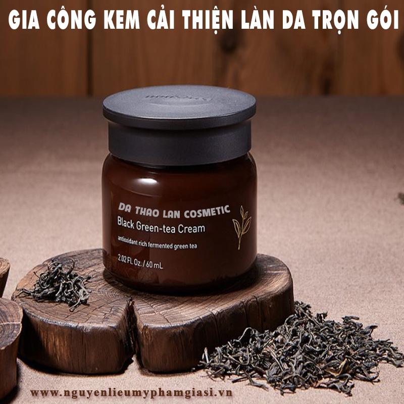 17042021_155808_3947_kem-cai-thien-lan-da-mpgs-1.jpg