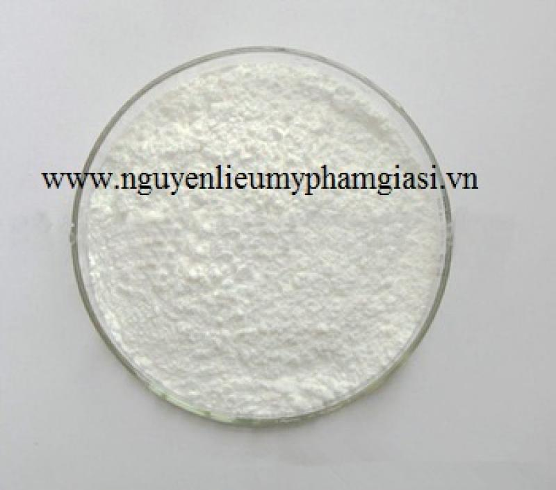 1-mandelic-acid-5-1538459408.jpg