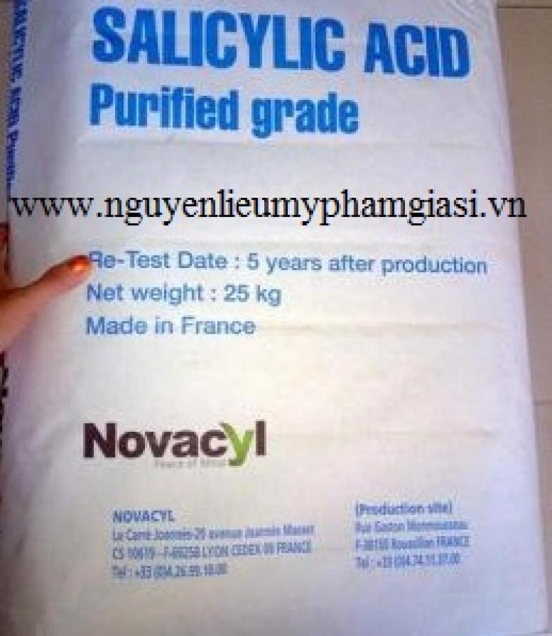 acid-salicylic-gia-si-1-1538362413.jpg