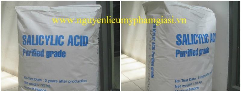 acid-salicylic-gia-si-3-1538386035.jpg