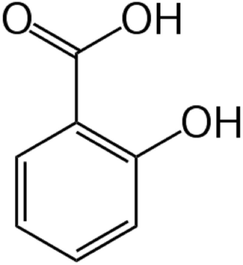 acid-salicylic-gia-si-6-1538386010.png