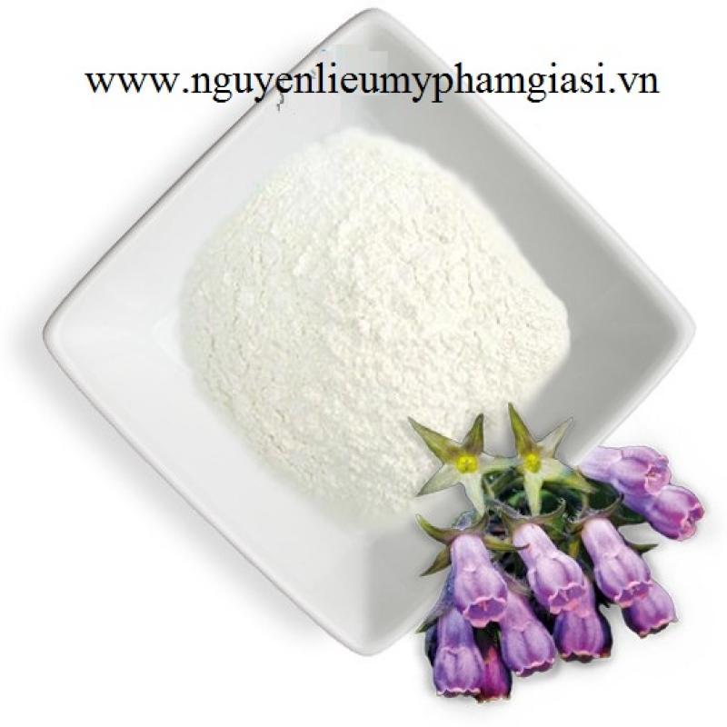 allantoin-gia-si-4-1538452805.jpg