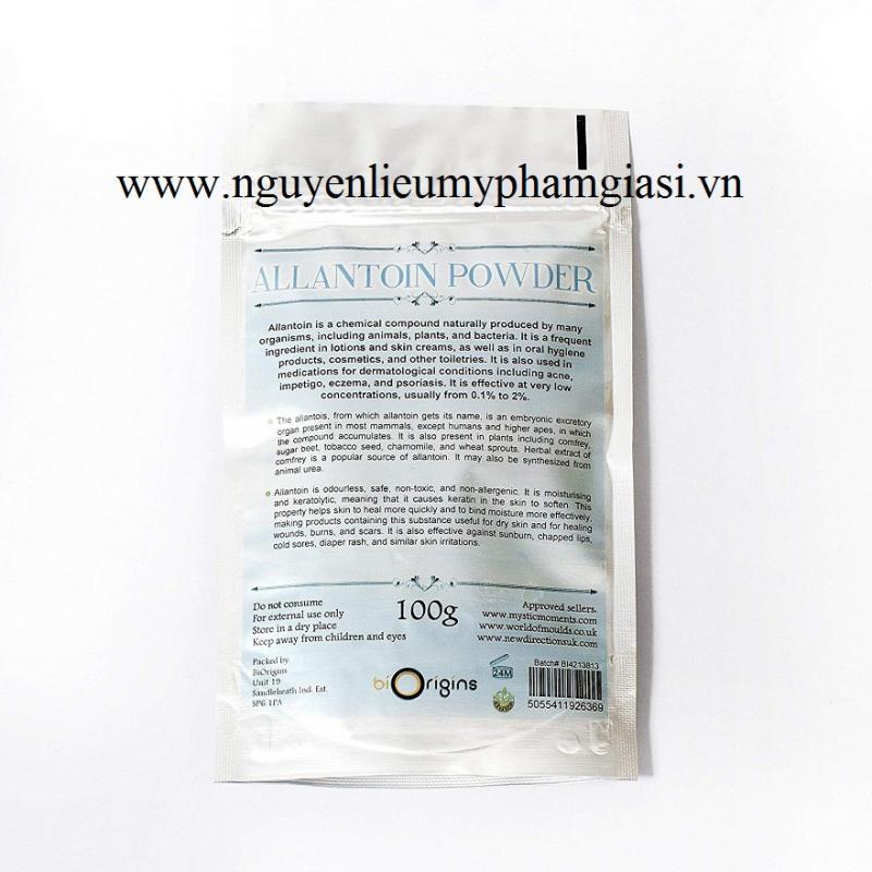 allantoin-gia-si-5-1538452828.jpg