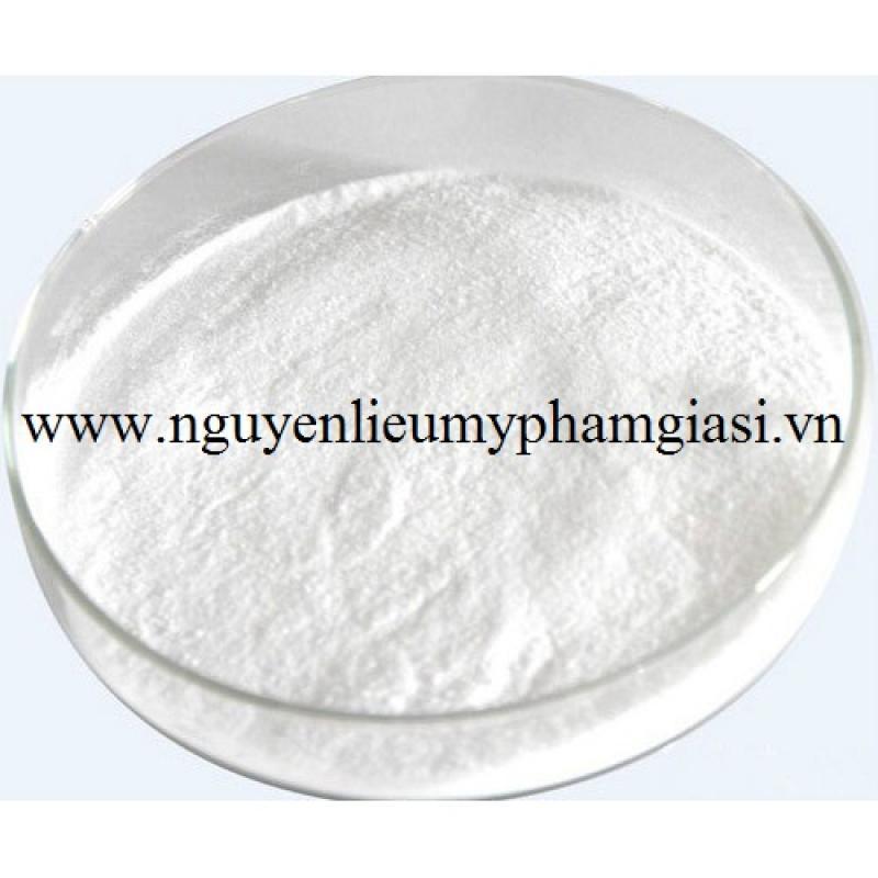 alpham-arbutin-gia-si-2-1538381565.jpg