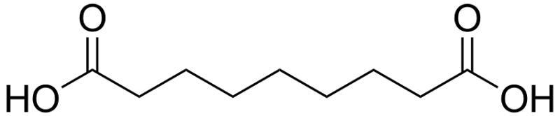 axit-azelaic-gia-si-1-1538455638.png