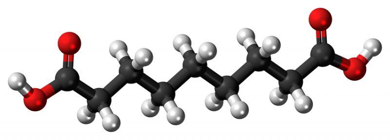 axit-azelaic-gia-si-2-1538455643.png