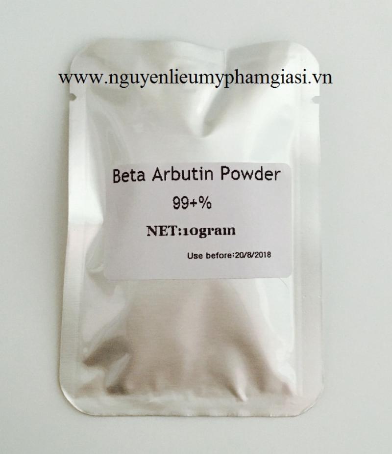 beta-arbutin-gia-si-1-1538467219.jpg