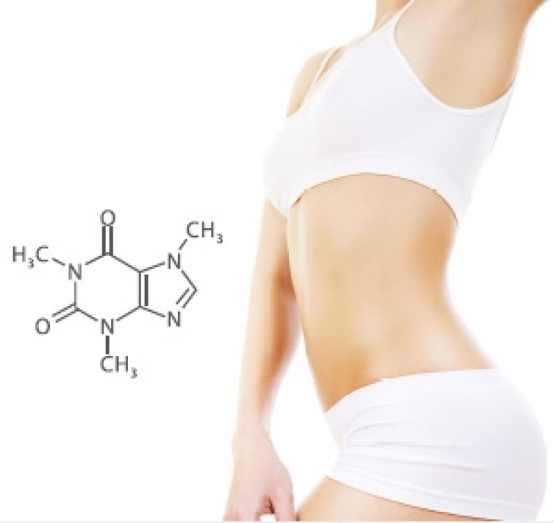 biogenic-caffeine-210-giam-mo-gia-si-tren-toan-quoc-1-1545799913.jpg