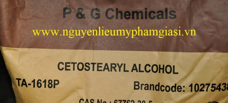 ceto-stearyl-alcohol-gia-si-1-1538733396.jpg