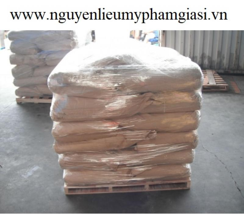 ceto-stearyl-alcohol-gia-si-2-1538733404.jpg