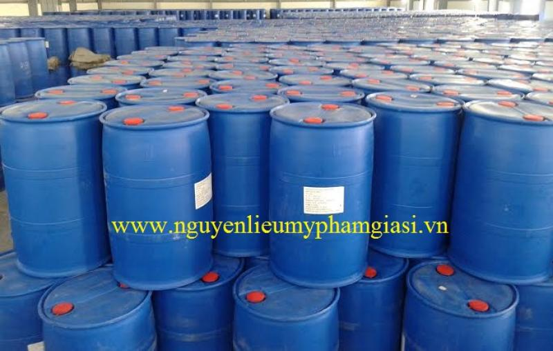 Euxyl K900 – Cung cấp chất bảo quản mỹ phẩm giá sỉ trên toàn quốc