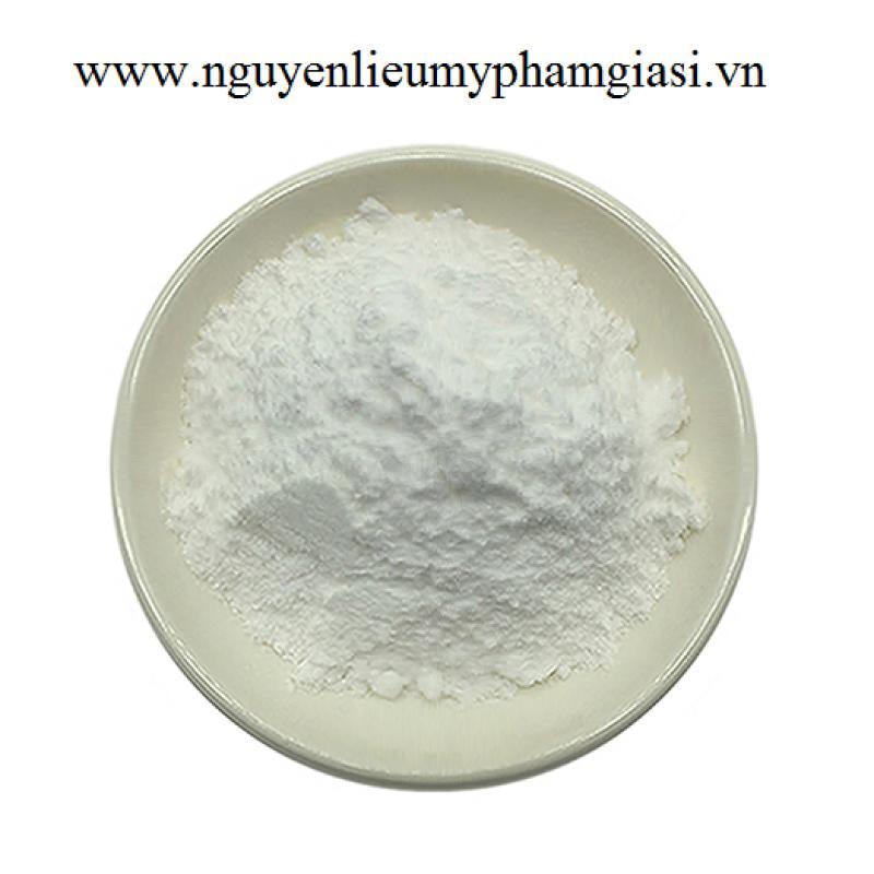 chat-chong-lao-hoa-hydrolyzed-hyaluronic-acid-gia-si-1-1545707519.png