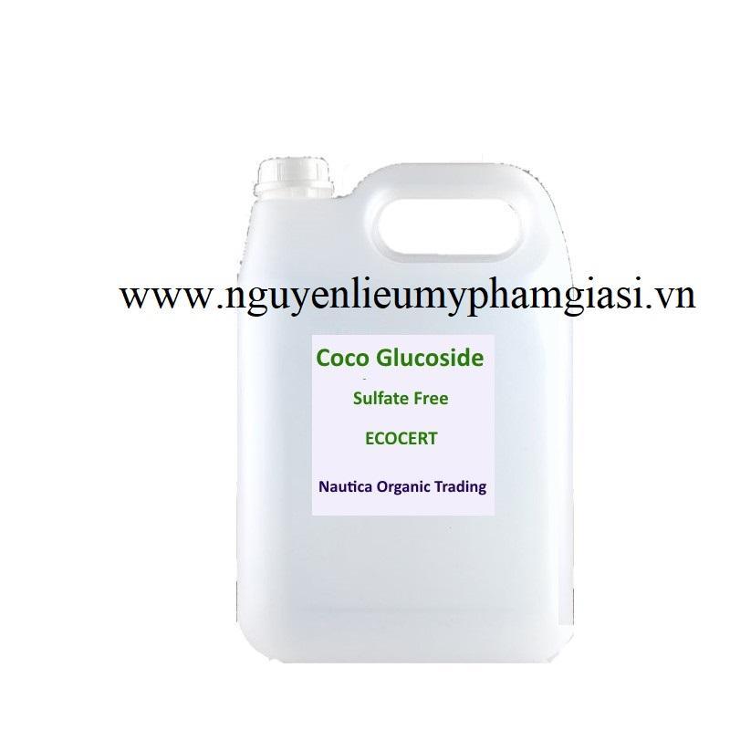 coco-glucoside-gia-si-1-1538818168.jpg