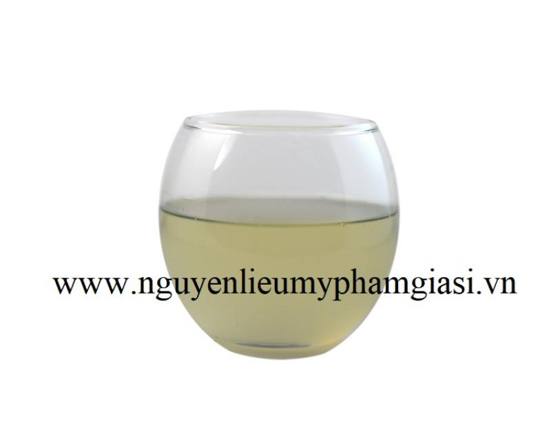 coco-glucoside-gia-si-4-1538818115.jpg