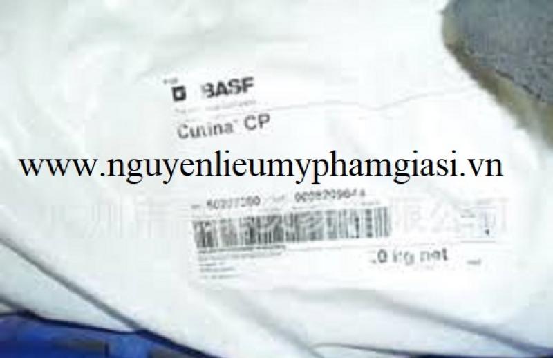 cutina-cp-gia-si-1-1538987444.jpg