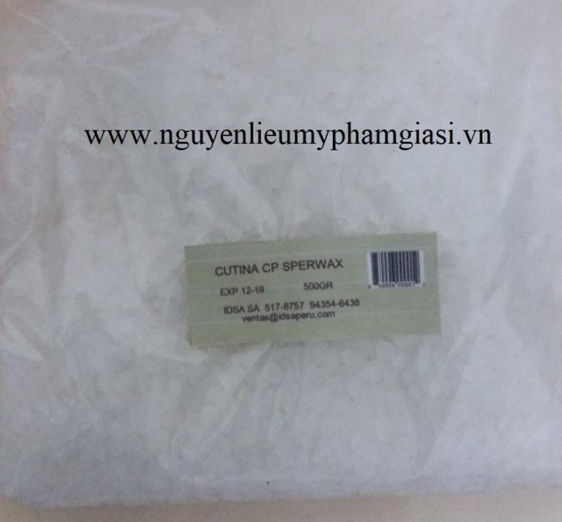 cutina-cp-gia-si-2-1538987423.jpg