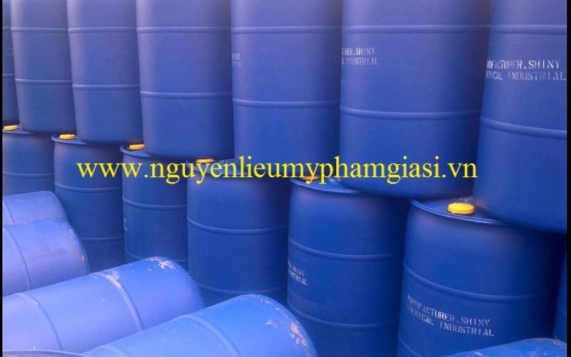 Dầu cám gạo (Rice bran oil) - Dầu cám gạo giá sỉ trên toàn quốc