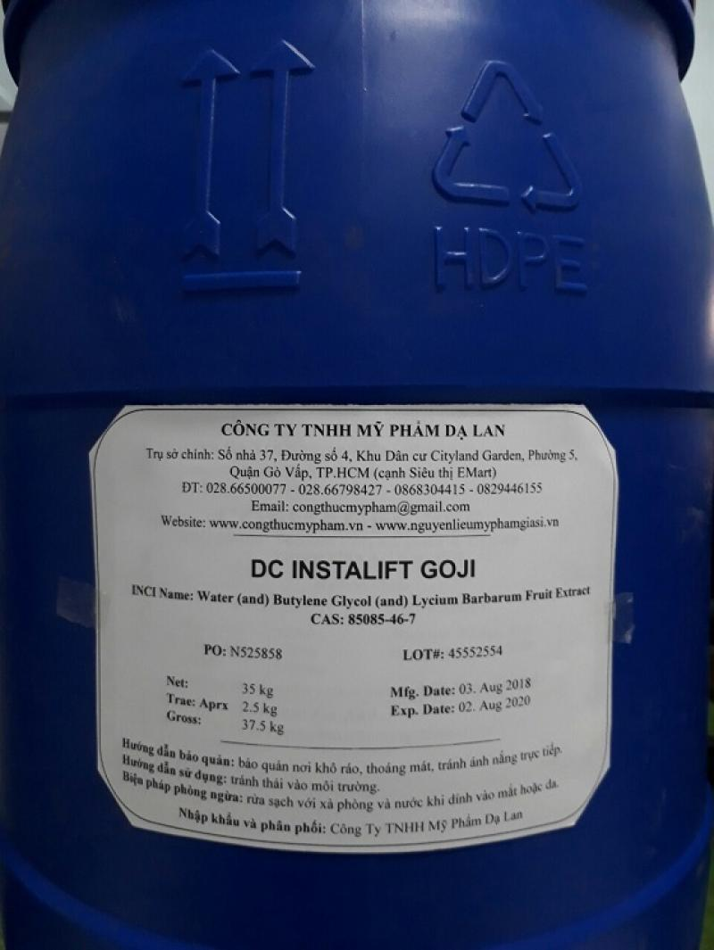 dc-instalift-goji-gia-si-1547106895.jpg