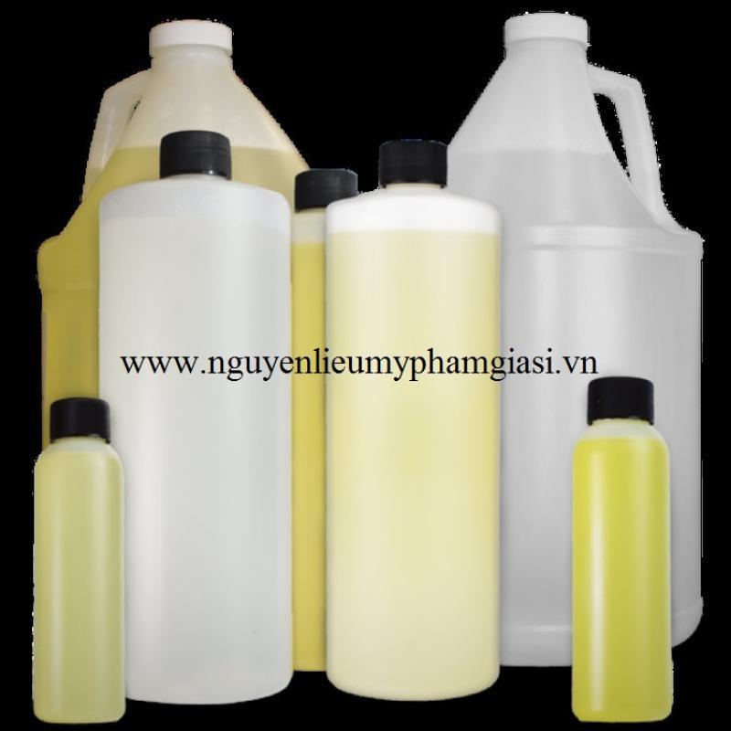 decyl-glucoside-gia-si-2-1538463020.jpg