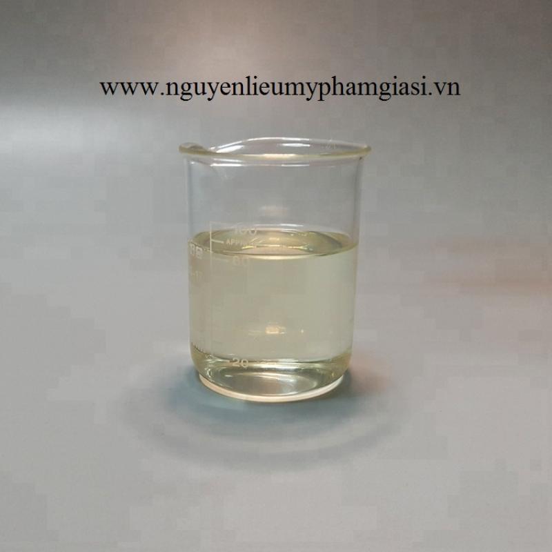 decyl-glucoside-gia-si-4-1538463110.jpg