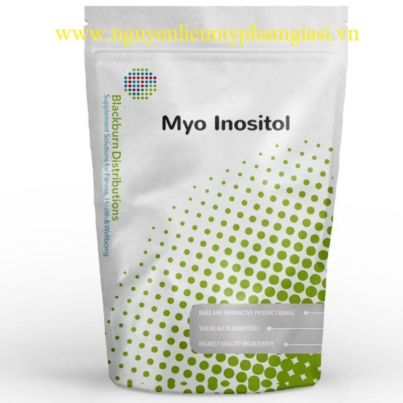 inositol-gia-si-2-1538563405.jpg