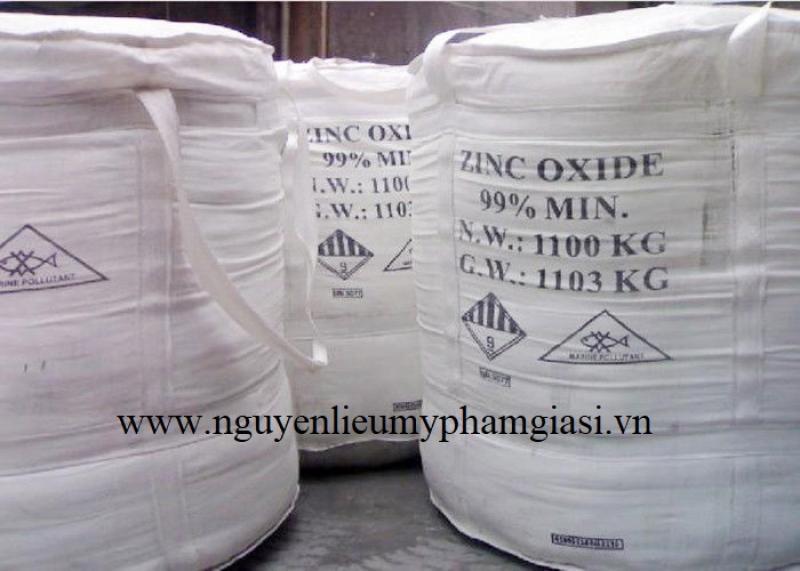 kem-oxit-gia-si-5-1538628371.jpg