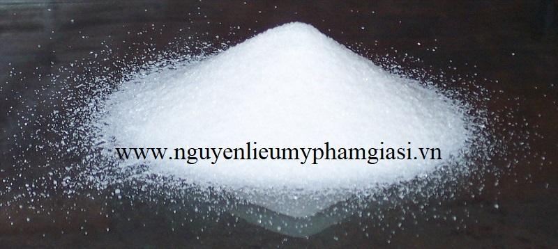 kem-oxit-gia-si-6-1538628376.jpg
