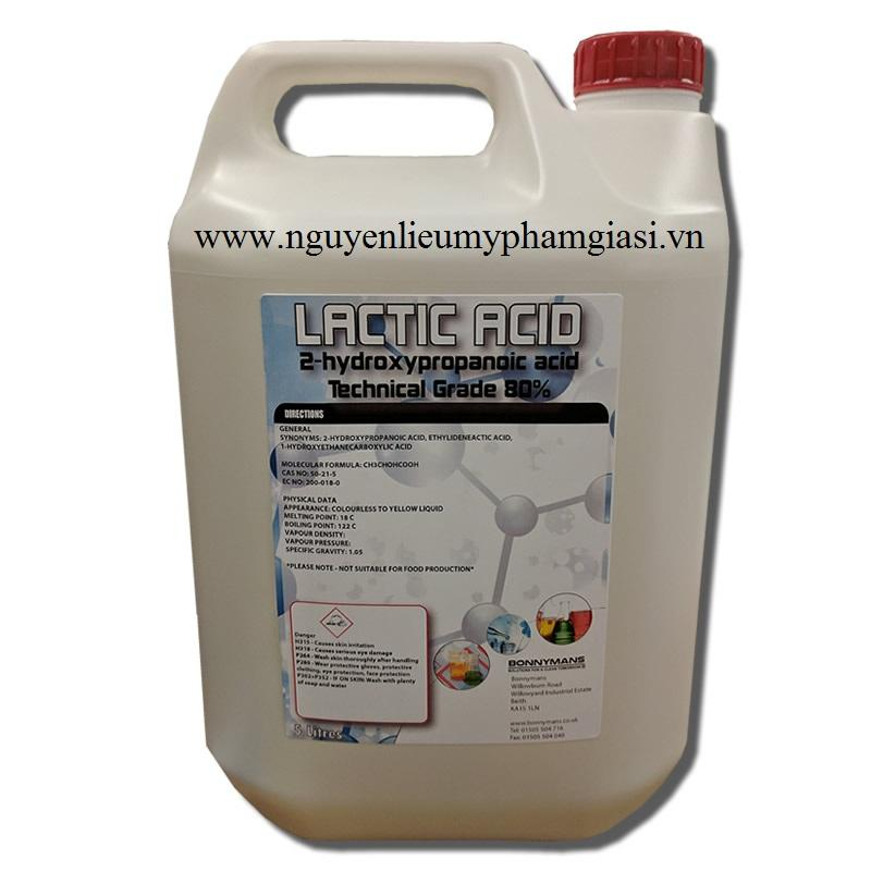 lactic-acid-gia-si-2-1538472572.jpg
