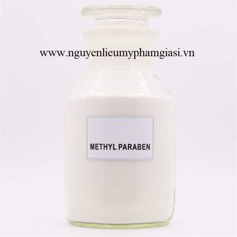 methyl-paraben-gia-si-2-1538626132.jpg