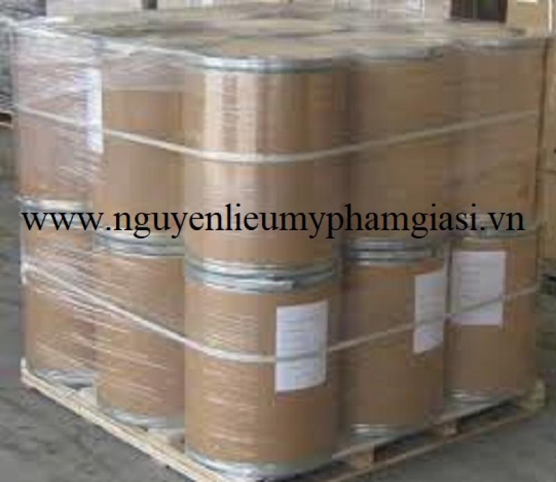 methyl-paraben-gia-si-4-1538626144.jpg