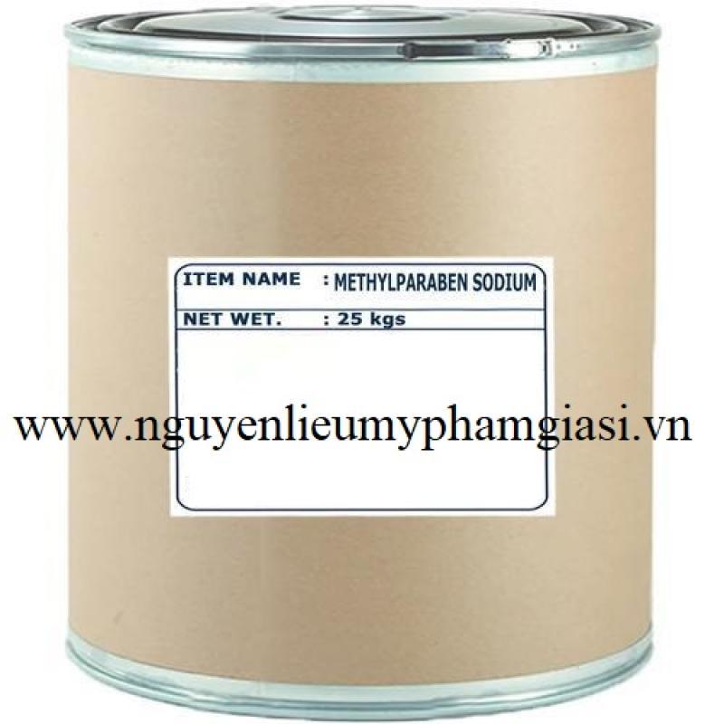 methyl-paraben-gia-si-5-1538626247.jpg