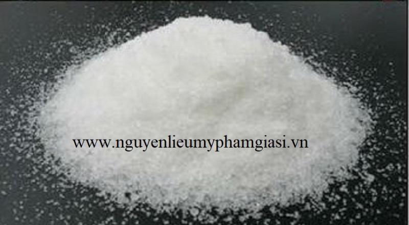 methyl-paraben-gia-si-6-1538626159.jpg